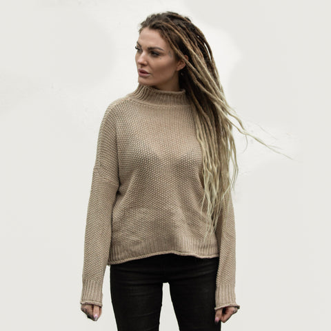 Women's Rán Jumper