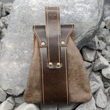 Horns of Odin soft belt bag