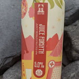 Juice Forsyth, Juicy Bonus Fruited IPA (440ml)