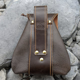 Dragon Belt Bag