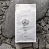 Horns of Odin Blend Coffee