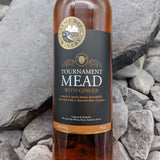 Tournament Mead