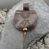 Dream Catcher belt bag
