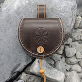 Small Vegvisir Belt Bag