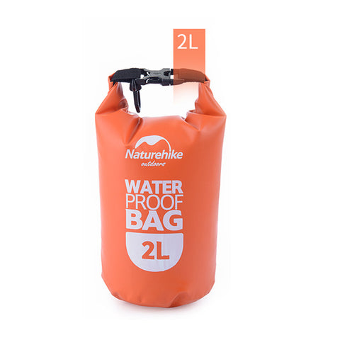 Naturehike 2L Waterproof Bag