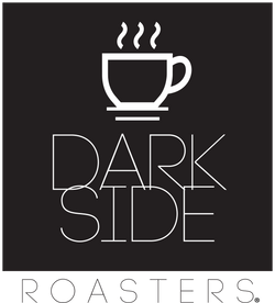 Dark Side Roasters