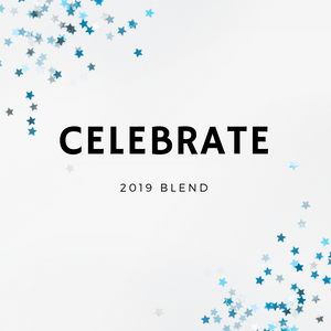 CELEBRATE *Limited Edition*