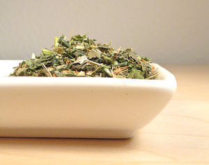 New Mommy Mix Loose Leaf Tea