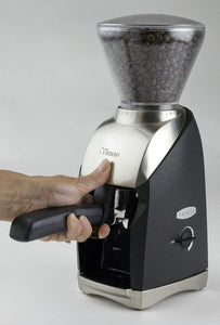 PRE-ORDER Baratza Virtuoso+ Conical Burr Coffee Grinder