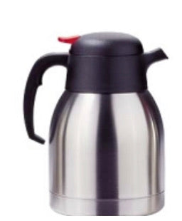 1.5L Coffee Thermos