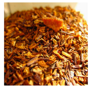 MarketSpice Rooibos Loose Leaf Tea