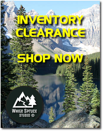 Inventory Clearance