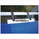 2/pk  Awning Buddy Awning Fabric Clamp