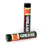 2/pk  3 oz  Replacement Tube Grease