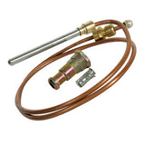 Universal  24 Thermocouple Kit