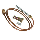 Universal  30 Thermocouple Kit