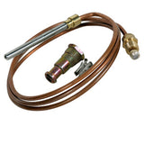 Universal  36 Thermocouple Kit