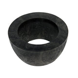 3 Soft Sewer Sponge Ring