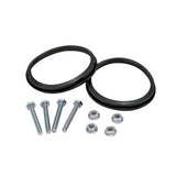 2/pk  3  Bladex Valve Seal Kit