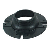 3 Male Floor Flange