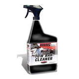 Tow Bar Cleaner