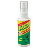 2 oz Detect-A-Leak Spray