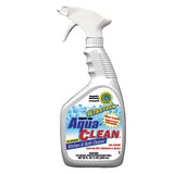 Aqua Clean Multi-Purpose Cleaner
