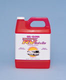 1 gal Car/ RV Wash & Wax