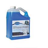 1 gal Fresh Water System Cleaner