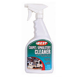 Upholstery Cleaner/Spot Remover 32 oz. Carpet Cleaner