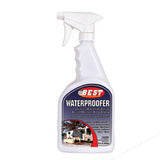 Waterproofer Water Repellent