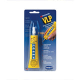 1 fl. oz. tube  VLP Liquid Vinyl Repair Adhesive