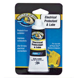 1 oz Tube Dielectric Grease