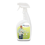 Trigger  32 oz. Rubber Roof Cleaner