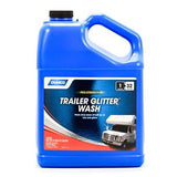 Trlr Glitter Wash  Pro-St Car Wash