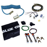 6-Coil  Aventa LX Towing Accessory Kit