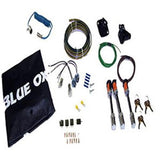 7 to 6  LX Series Towing Accessory Kit