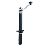 000 lbs  1  Topwind  Manual  Tongue Jack