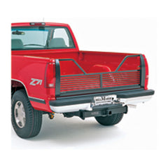 \'02+  Dodge  Vented Tailgate