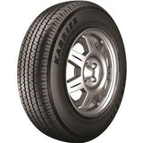 E Ply  ST235 x 80R16  Loadstar Tire