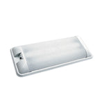 16 Watts  Eurostyle Fluorescent Light