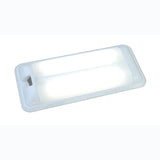 10 Watt Elegant Surface Mount LED Light