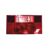 Stop/Turn/Taillight/ w/ Back-up