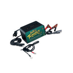 1.25A Battery Tender Plus