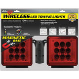 Wireles LED Tow Light Kit
