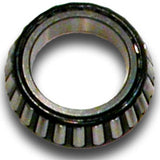 BEARING KIT FOR 3500LB
