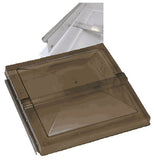 Vent Lid Old Elixir Smk Bag/1
