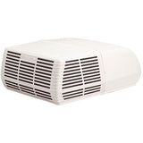 White  13500 BTU  Mach III Power Saver Air Conditioner