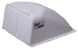 Ventmate Vent Cover-White