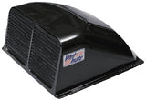 Ventmate Vent Cover-Black